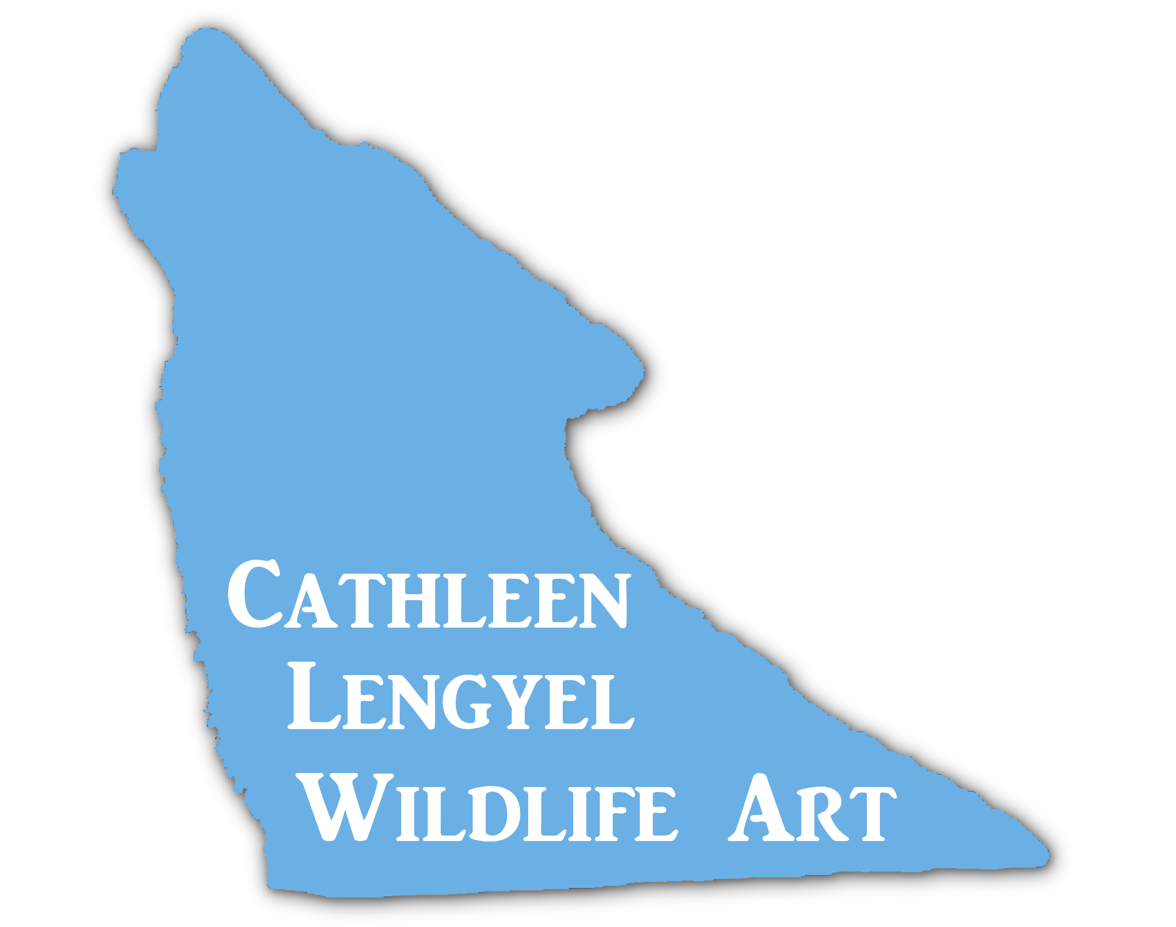 Cathleen Lengyel Wildlife Art Shop
